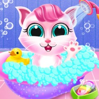 Codes for Baby Pet Wash Dressup Bathing Hack