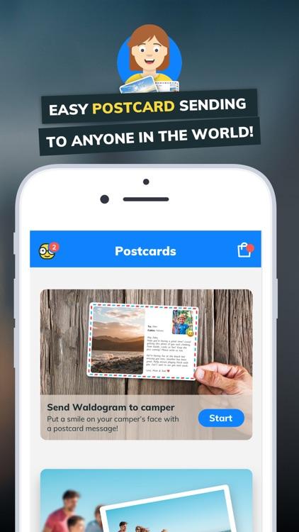 Waldo Photos screenshot-4