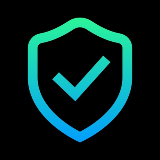 Stealth Shield - Unlimited VPN