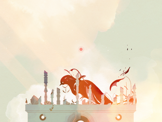 GRIS screenshot 14
