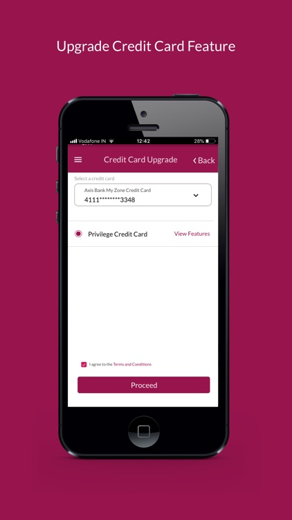 download mobile banking for axis bank