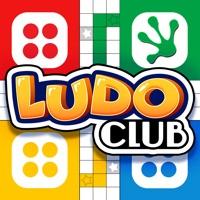 Ludo Club - Fun Dice Game hack generator image