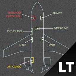 CRJ Training Guide Lite