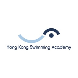 Hong Kong Swimming Academy