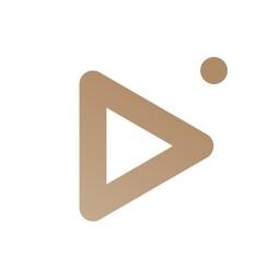 Bigshot - Video Editor