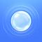 App Icon for Hygiejnetracker App in Denmark IOS App Store