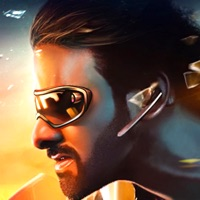 Codes for Saaho-The Game Hack