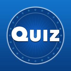 Culture Générale : Jeu de Quiz