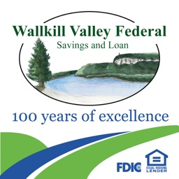 Wallkill Valley Mobile