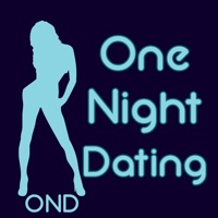 One Night HookUp Dating