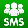 Group SMS - iPhoneアプリ