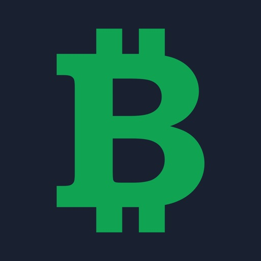 Bitcoin Price All In One