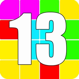 13 : The game