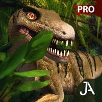 Codes for Dino Safari: E-Pro Hack