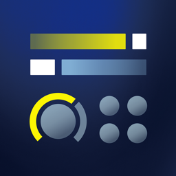 Ícone do app KORG Gadget 2