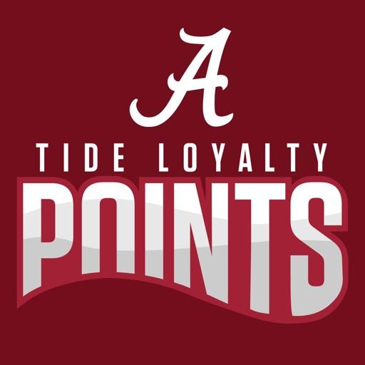 Tide Loyalty Points
