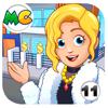 My Town Games LTD - My City : Mansion artwork