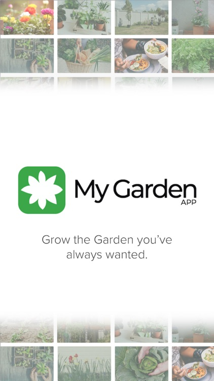 My Garden: Inspiration To Grow