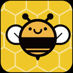 Payware HoneyBee 商家端