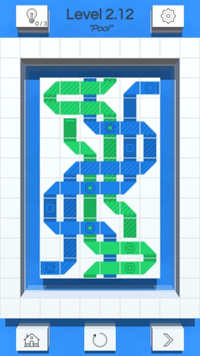 ColorFold 2 screenshot 7