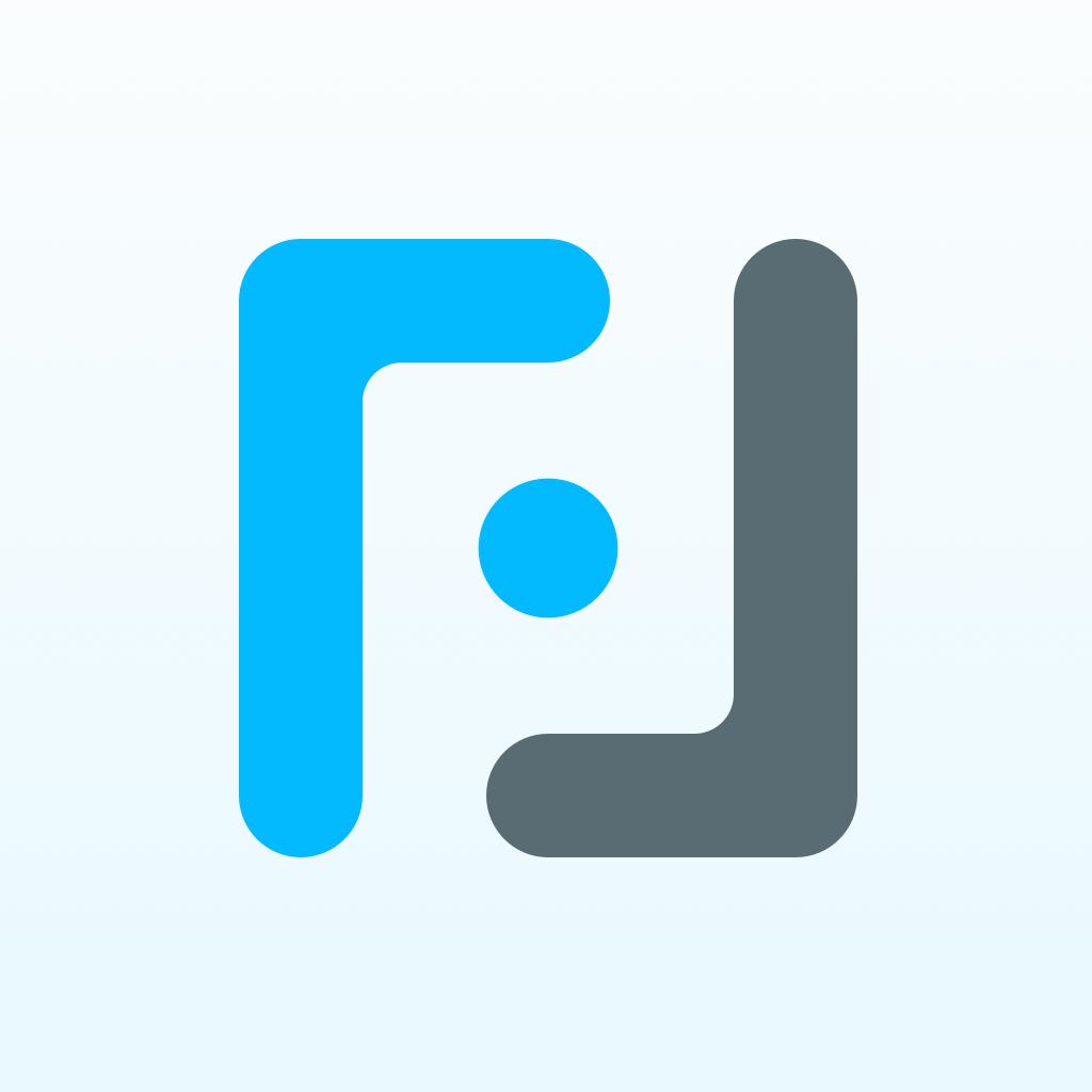 App Insights: Facelab - Face & Body Editor   Apptopia