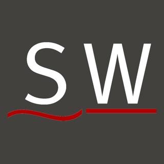 speak write software