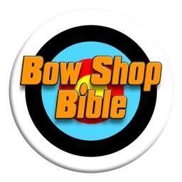 Bow Shop Bible