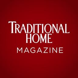Traditional Home Magazine