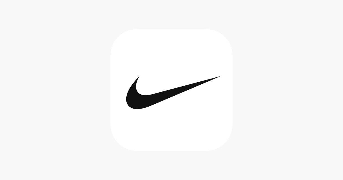 sale retailer 88598 e03ab  Nike on the App Store