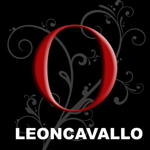 Opera: I Pagliacci
