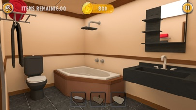 House Flipper: Home Design 3D Screenshot 3