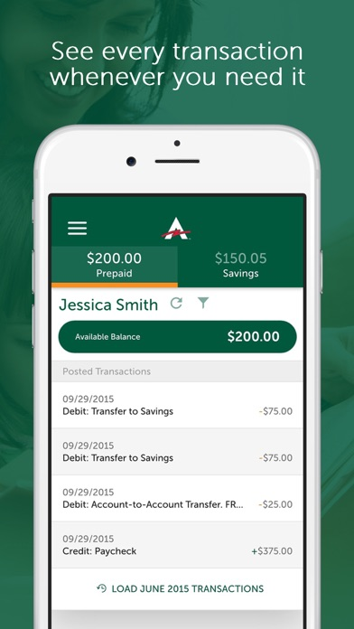 Top 10 Apps like Ingo Money – Cash Checks Fast in 2019 for