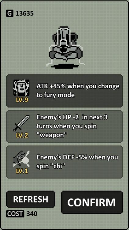 Tower of Fortune 2 screenshot-3