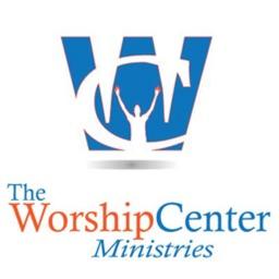 The Worship Center, Dixon