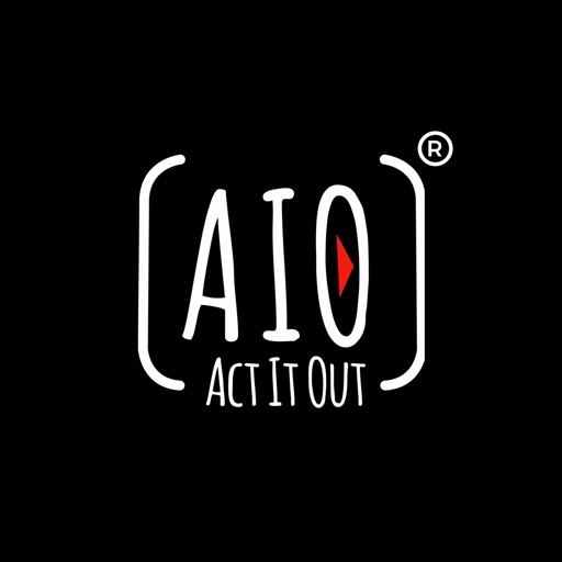 ActItOut!