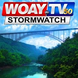 StormWatch - WOAY