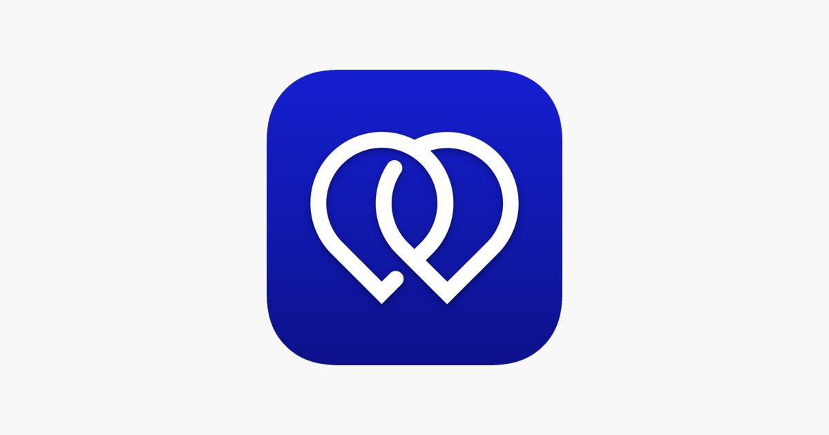 universitets dating app sa mobil dejting
