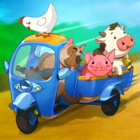 Jolly Days Farm Time Manager Hack Coins and Gold Generator online