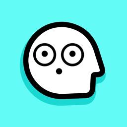 脸球—真脸社交,扫脸交友