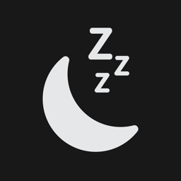 Ícone do app NapBot - Auto Sleep Tracker