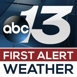 WBKO First Alert Weather