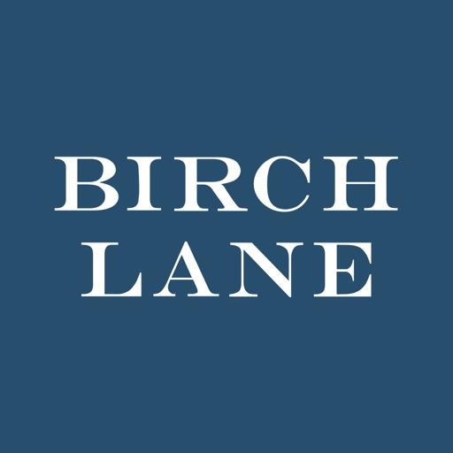 Birch Lane icon