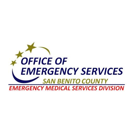 San Benito County EMS