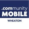 Wheaton Bank for iPad