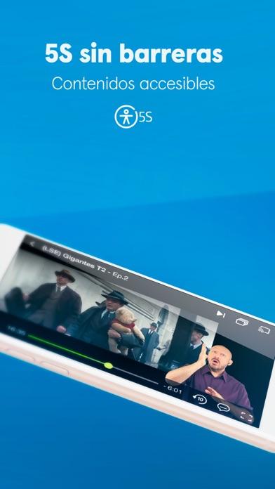 Descargar MOVISTAR+ para Android