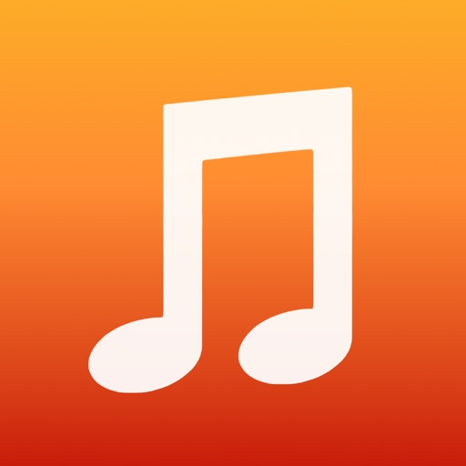 ClassicPod Music Player