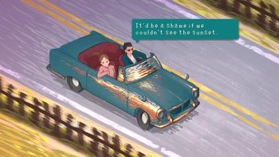 Sunset Road screenshot #3