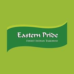 Eastern Pride Uckfield