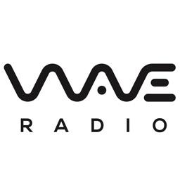 Wave Radio Hossegor