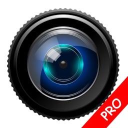 Photo Stitch - Pano Camera Pro